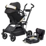 Orbit-Baby-G3-Infant-Essentials-Travel-System