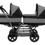 Peg-Perego-Duette-Pop-Up