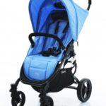 Valco-Baby-Snap-4