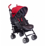 mini-buggy-union-red-495x495