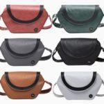 tyixjgbwns-Mima-Trendy-Changing-Bag