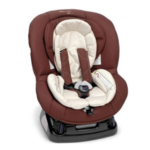 Graco-Junior-Mini