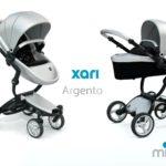 baby-kinderwagen-neuen-kinderwagen-von-mima-xari-argento-britto