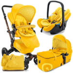 large_Concord_NEO_Mobility-Set_Blazing_Yellow_Limited_Edition__1