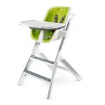 4moms-high-chair-white-green