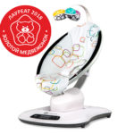 Photo 5_mamaRoo4_angle_Multi 258 медвед