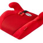 heyner-safeup-ergo-m-racing-red-large