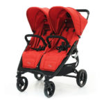 valco-baby-snap-duo-fire-red